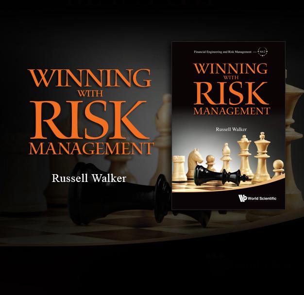 winning Risk